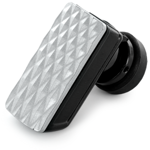 Cellairis C3 Bluetooth Headset