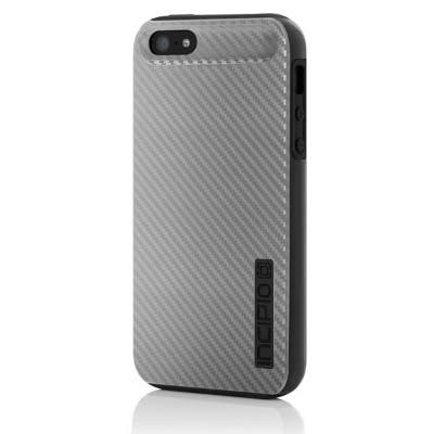 DualPro CF Incipio iPhone 5 Case