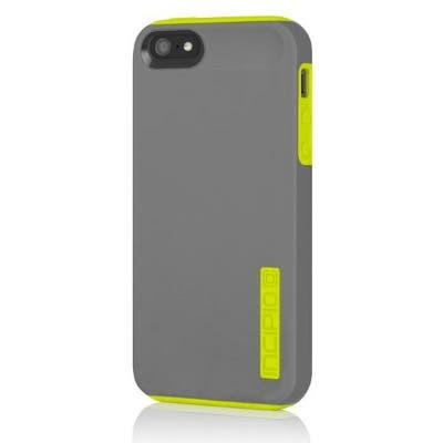 DualPro Incipio iPhone 5 Case