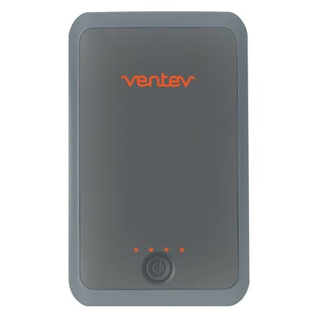 Ventev Powercell 5000
