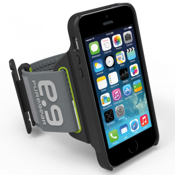 PureGear PureMove Sports Armband