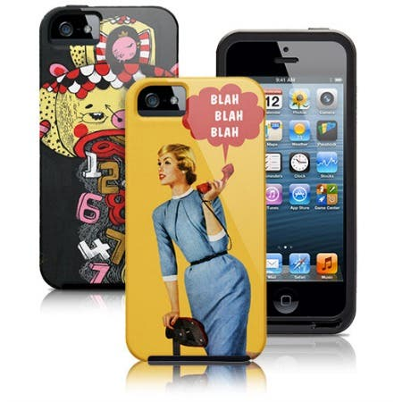 4 must have custom iphone cases to add to your collection