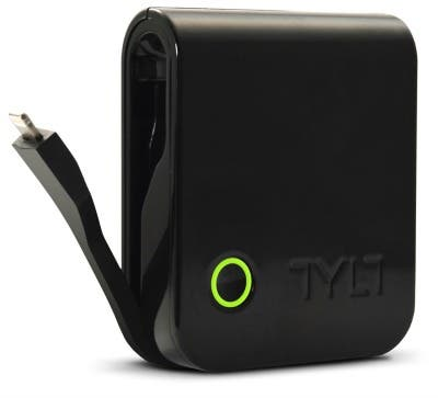 TYLT Energi Charger