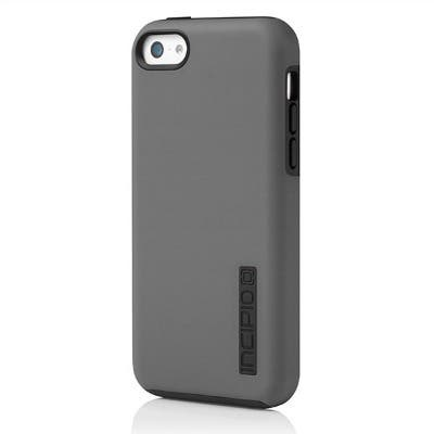 Incipio DualPro iPhone Case