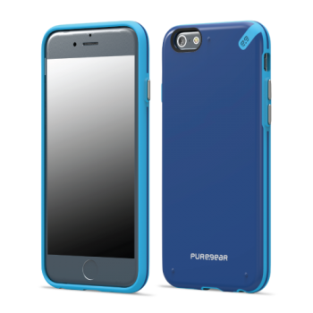 iPhone 6 Case PureGear