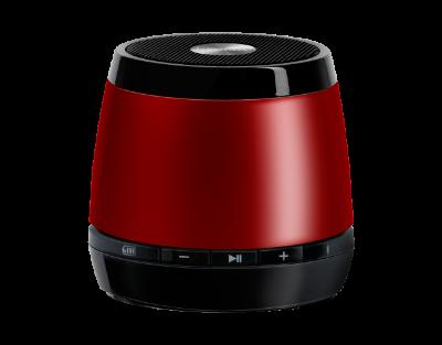 Jam Audio Bluetooth