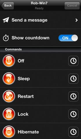 Top 6 Remote Control iPhone Apps to Wirelessly Manage Your