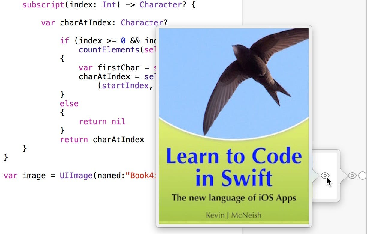 Swift Programming 101: The Power of Extensions | iPhoneLife com