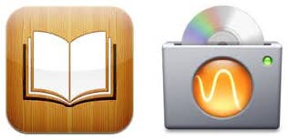 iBooks and iTunes Producer