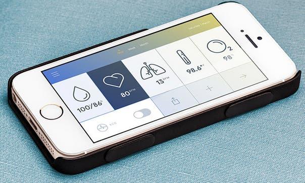 wello health tracker