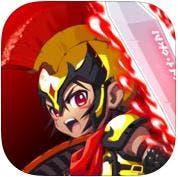 titan app icon
