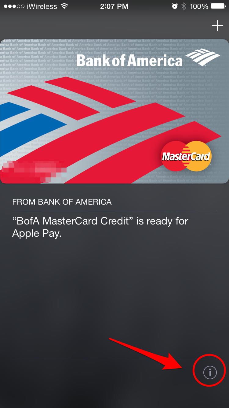 how to set up apple pay bendigo bank
