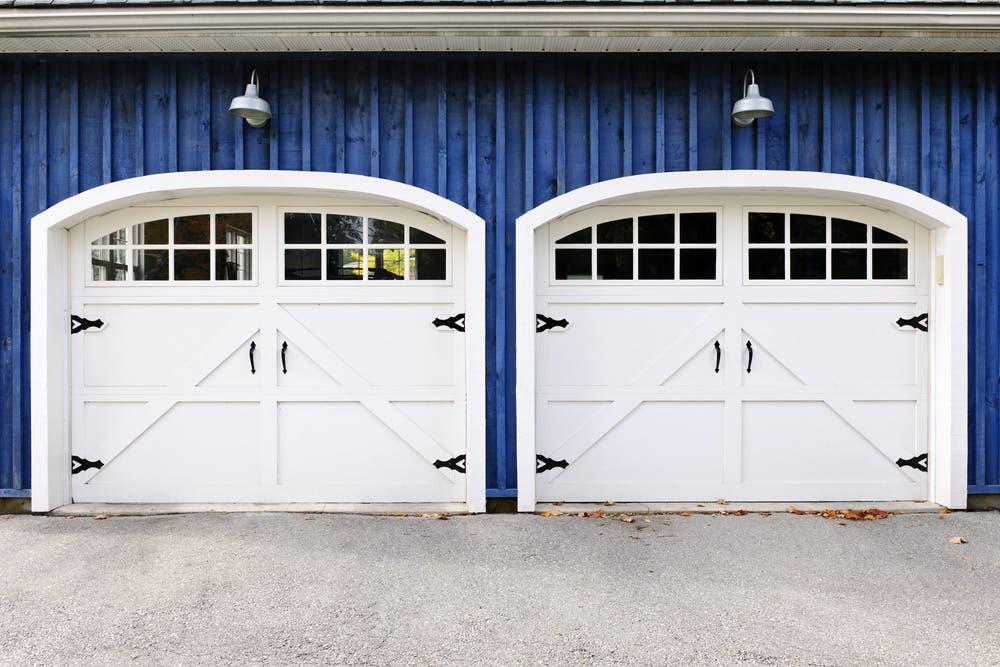 4 Apps For A Smart Garage Door Iphonelife