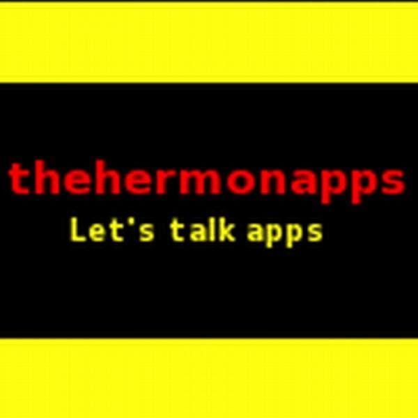 The Hermon Apps