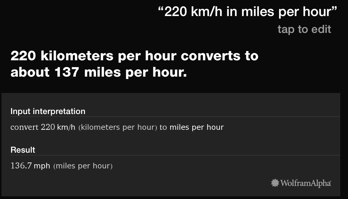 miles km converter calculator