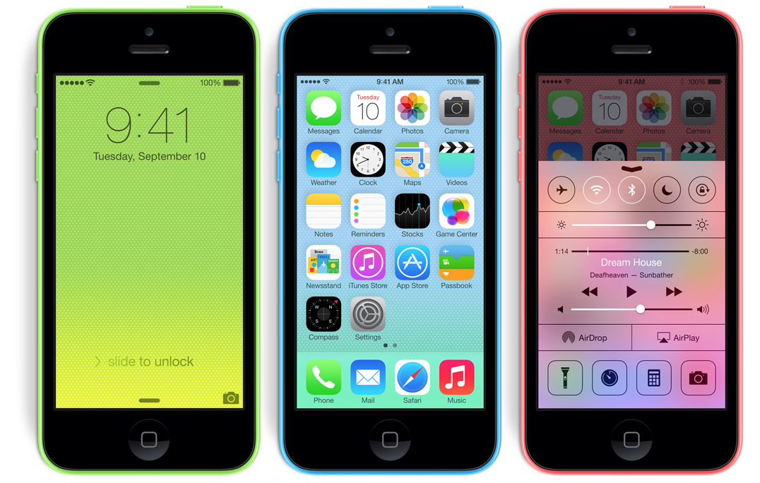 iphone 5c at walmart walmart now offering iphone 5c for 27 and iphone 5s for 14633