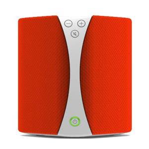 Jongo S3 Speaker Review
