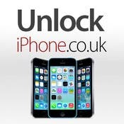 Excellent Unlocking Service for iPhone