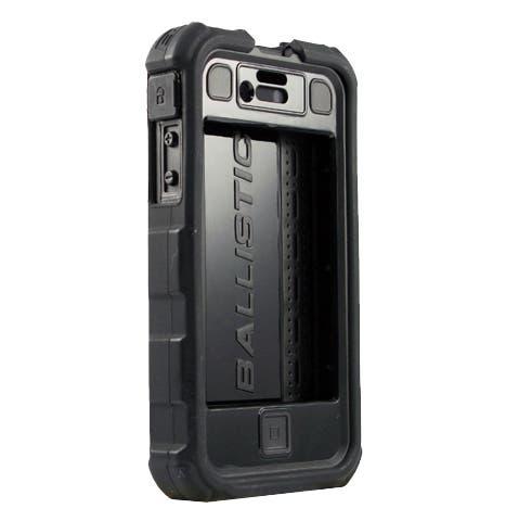 new style 6056c 390cf Ballistic HC gets Mil-Spec certification!   iPhoneLife.com
