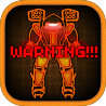 Augmented Pixels announces the availability of WarBot, an Augmented Reality solution for toys and games manufacturers.