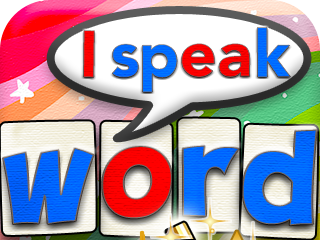 Word Wizard - Innovative Text to Speech Educational App for Kids