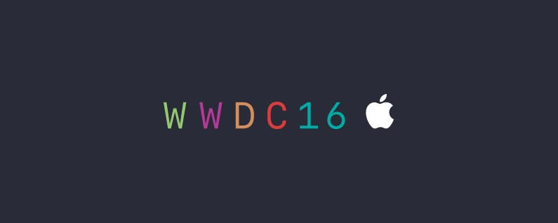 Siri Jumps the Gun, Announces Apple's World Wide Developers Conference 2016