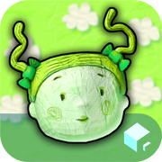 Zoe's Green Planet, new children's app featured by Apple